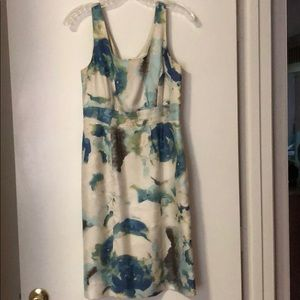 Banana Republic Dresses - Summer Dress